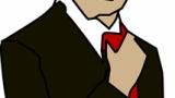 【悲報】新入社員ワイ、クソ上司からのパワハラ地獄に屈し退職を確定・・・