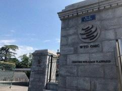 【韓国終了】 WTOが正式発表!!!!