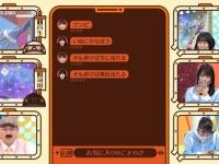 【日向坂46】KAWADAさん新たな迷言が爆誕wwwwwwww