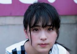 【衝撃】矢久保美緒ちゃんと大園桃子ちゃんの共通点・・・・・