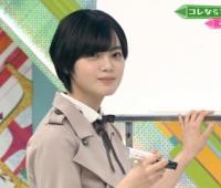 【欅坂46】てち画伯キタ━━━(゚∀゚)━━━!!