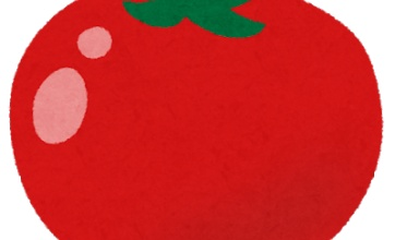 【悲劇】トマトが嫌いだと告白すると起きる謎の現象wwwwww