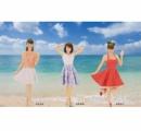 美人女子アナウンサーの高見侑里・長野美郷・美馬怜子のフィギュアが発売 Lサイズ(約30cm)140,400円