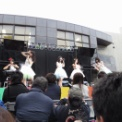 東京大学第66回駒場祭2015 その83(ミス&ミスター東大コンテスト2015)