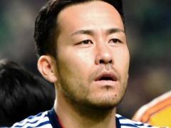 日本代表・吉田麻也がプレミアリーグに7年以上在籍していた件!