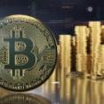 2019年のビットコイン(BTC)マイニング収益は推定50億ドル
