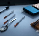 鎮痛剤「フェンタニル」の過剰摂取死が全米で1万8000人超・ヘロインを上回る