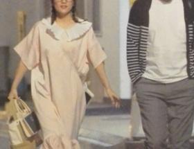 高橋みなみさんファッション顔がダサすぎて男が一緒に歩きたくない模様wwwwwwwwwwwwwww