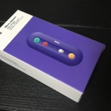『【国内最速レビュー】Switchの相棒に!オススメを超えてマストなアイテム「8BitDo GBros. Wireless Adapter」』の画像