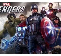 Marvel's Avengers:トロフィー概要。注意すべきトロフィーとプラチナ取得ガイド【トロフィー攻略】