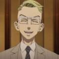 【東京リベンジャーズ】第24話 感想 のし上がっちゃってる!【血のハロウィン編】【最終回】