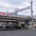 【闇深】大阪の西成区に住んでいる人物が5chに降臨、西成の真実を激白・・・