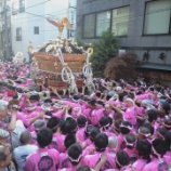 『日本文化が目指す3つのこと』の画像