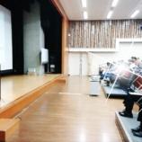 『大阪府吹田市教育委員会「メンタルヘルス研修」を担当いたしました。』の画像