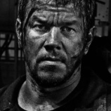 『2010年に起きた史上最悪の油井火災を描く。。。映画『ディープウォーター・ホライズン』』の画像
