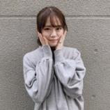 『【乃木坂46】うおおお!!!山崎怜奈、本日の白石麻衣卒コン会場からオフショットが公開!!!!!!』の画像