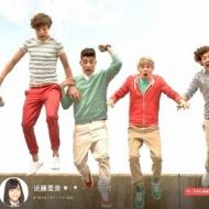 NMB 近藤里奈のぐぐたすTOP画像www(画像あり) アイドルファンマスター