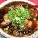 11月24日(水)に滋賀県近江八幡市でパパママ向けトモショク講演&パパ料理ワークショップやります 私の食生活健康法