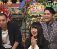 【欅坂46】欅坂6人でしゃべくり007に出るなら誰をえらぶ?