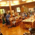 山添村 神野山 木工館 (コウノヤマ モッコウカン)