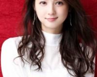 【画像】アジア各国の美女wwwwwwwwwwwwwwww