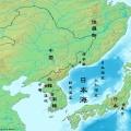 【国連】国連サイトの「日本海」表記に韓国がゴチャゴチャ言ってる。(画像)