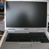 『パソコンを直す』の画像