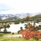 『『空中庭園』神石高原ホテル』の画像