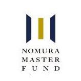 『5%ルール大量保有報告書  野村不動産マスターファンド投資法人(3462)-日本銀行(保有株増)』の画像