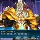 『Fate/EXTELLA LINKプレイ日記 その3~ふたつのグッドエンド~』の画像