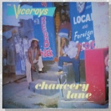 『Viceroys「Chancery Lane」』の画像