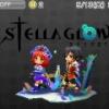 【2019-3DS】ステラグロウを遊んだ感想 歌が素晴らしいSRPG