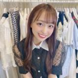 『[イコラブ] 瀧脇笙古×titty&Co.PETITのコラボインスタライブ! まとめ…』の画像