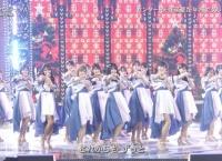 【FNS歌謡祭】AKB48が「サステナブル」を披露!キャプチャなどまとめ!