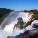 『行った気になる世界遺産 イグアス国立公園』の画像