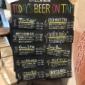 ビール工房 新宿  19時まで入店なら60分1500円飲み放...