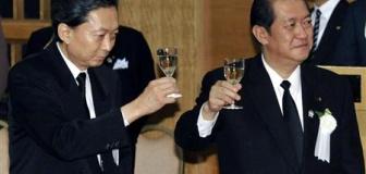 鳩山元総務相、実は月2500万円の資金提供を受けていたことが判明