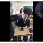 「いじめ動画」の県立高校長がいじめと認定、謝罪!加害女子生徒はネット上の批判に恐怖を感じ不登校に・・・