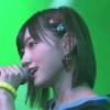 【悲報】太田夢莉がいつの間にかピアス穴開けまくりな件