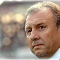 ザッケローニ監督「2年後、いい状態で臨めばブラジルやスペインと対等に渡り合える」