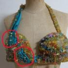 『「衣装に針!」残念ながらありがちなので、どこがチェックポイントか』の画像
