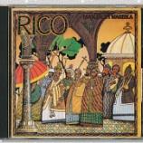 『Rico「Man From Wareika」』の画像