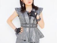 【モーニング娘。'20】森戸知沙希とかいう100/100愛される生き物なんかコツとかあるんか?