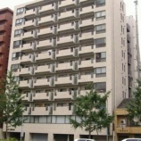 『★売買★12/3 市内中心部 2LDK分譲中古マンション』の画像