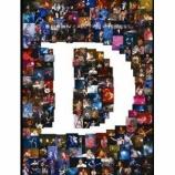 『CD+DVD Review:DEEN「ALL TIME LIVE BEST」』の画像