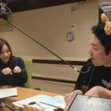 『【乃木坂46】この放送局、ヤバすぎる・・・』の画像