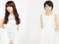 【℃-ute】中島早貴が加賀楓のモーニング娘。加入について熱く語る