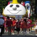 2015年横浜開港記念みなと祭国際仮装行列第63回ザよこはまパレード その122(崎陽軒)