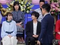 【元欅坂46】今泉佑唯が「行列のできる法律相談所」でめっちゃ映る!!!!