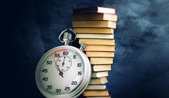 【お手軽速読術】だれでも簡単に習得できるシンプル速読術を教える
